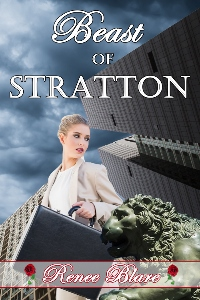 BeastofStratton_eBook  (200x300)