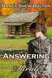 AnsweringSarah_Cover copy (2)
